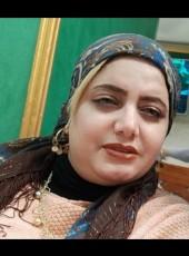 شيرين, 39, Egypt, Cairo