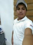Daniel, 31  , El Tejar