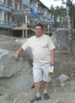 Mikhail, 49, Angarsk