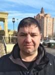 Эдуард, 48 лет, Chişinău