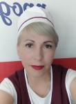 Natalya, 45  , Bila Tserkva