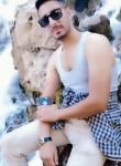 عباس الامير LlNE abasrr, 26  , Bayji