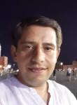 GHEVOND, 32  , Yerevan