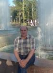 Klim, 60  , Kovrov