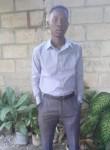 realmadrid, 20, Port-au-Prince