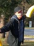 Janis Ansons, 51  , Riga