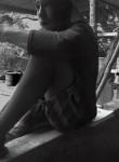 Armando, 18  , Iguala de la Independencia