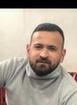 Hsen, 27, Ciudad Guayana