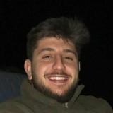Charly, 20  , Sidon