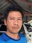 Tonphai, 43  , Bangkok