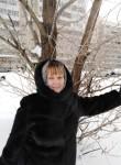 zoya, 55  , Nizhnekamsk