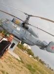 Pavel, 38, Sevastopol