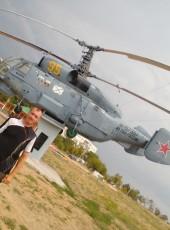 Pavel, 39, Russia, Sevastopol