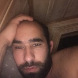 jose, 31  , Harstad
