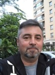 Oleg, 55  , Weihai