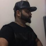 Bhavesh, 35  , Visnagar