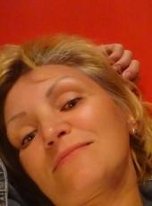 Elena, 49, Russia, Ufa