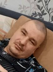 Casha, 34, Russia, Zheleznodorozhnyy (MO)