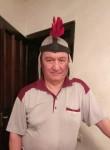 Bahtiyar, 55  , Almaty