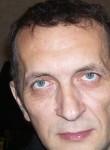Nikolay, 58  , Yevpatoriya