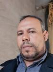 يوسف, 40  , Al Minya