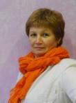 Marina, 85, Nizhniy Novgorod