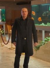 Oleg, 45, Russia, Saint Petersburg