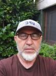 Ahmad Bulatov, 46  , Oudenaarde