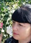 Olga, 46  , Kiev