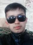 Maksim, 18  , Gurevsk (Kemerovskaya obl.)