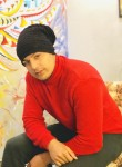 karan riar, 23, West Bromwich