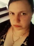 Olga Borodina, 27, Tula