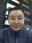 Nurik, 40  , Bishkek