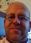 Peter , 37  , Schoeningen