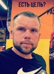 Aleksandr, 35, Khabarovsk