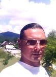 Roman, 49, Taganrog