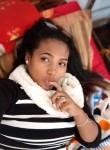 Tahiana, 29  , Antananarivo