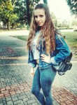 Valentina, 24, Hrodna