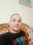 محمد العراقى, 32  , Cairo
