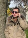alecsei, 40  , Xankandi