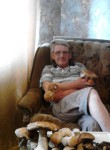 Andrey, 57  , Mirnyy