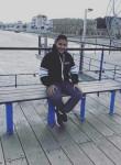 Ηλιας, 23  , Thessaloniki