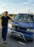 Radmir, 29, Kostanay