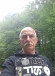 Vladimir Sivor, 60  , Rostov-na-Donu