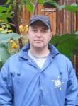 Andrey, 42  , Yermakovskoye