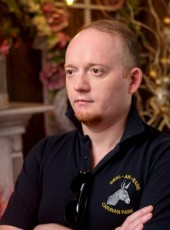 Andrey, 34, Ukraine, Kristinopol