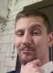 Igor, 27  , Snezhinsk