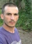 Piero, 40  , Potenza