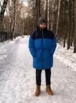 Dmitriy, 26  , Orel