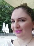 Niki, 35  , Karditsa